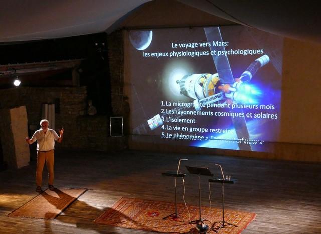 astronomie_faramine