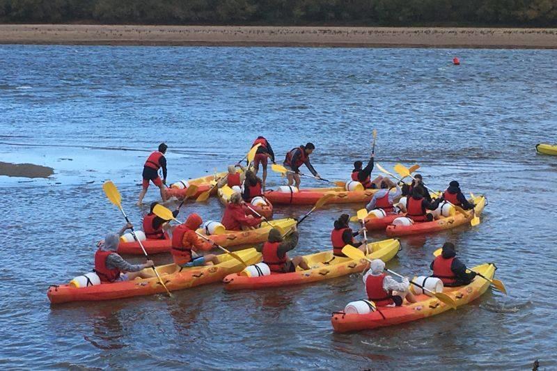 balade-en-canoe-kayak-de-chalonnes-a-montjean-sur-loire-10km-angers-1549109643