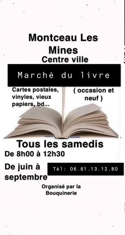 illustration-marche-du-livres-neufs-et-occasions_1-1621238199