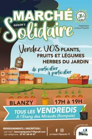 illustration-marche-solidaire-saison-2_1-1619714367
