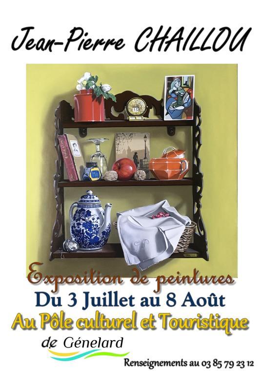 illustration-exposition-de-peintures_1-1624290500