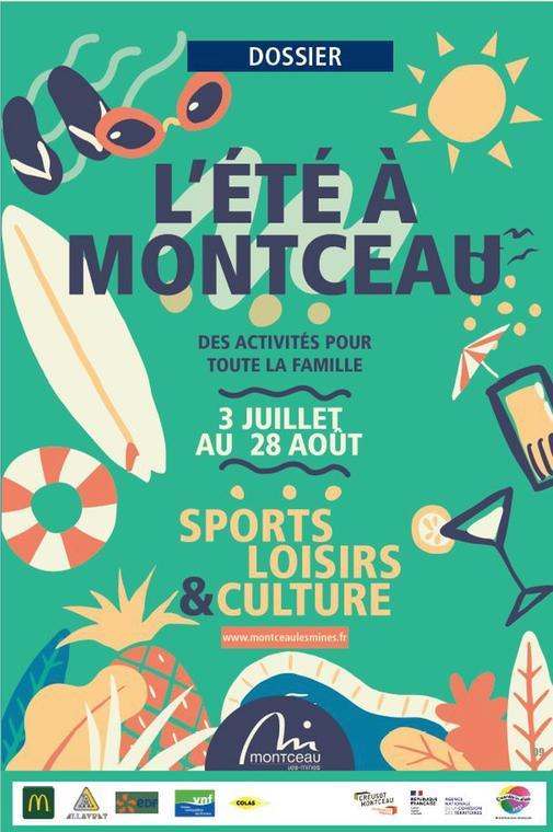 illustration-l-ete-a-montceau_1-1624623670