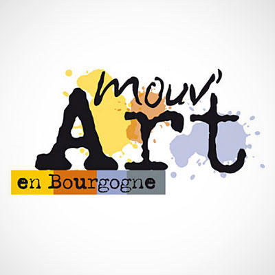 logo-mouvart-en-bourgogne-espace-expositions-collectif-artistes400px2 (2)