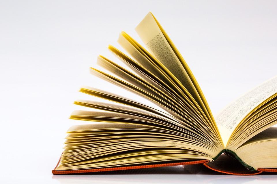 livre-ouvert-8