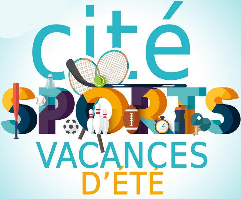 vignette-cite-sport-ete-2020-768x634