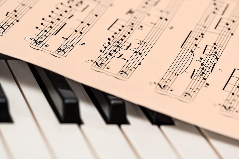 Musique-7