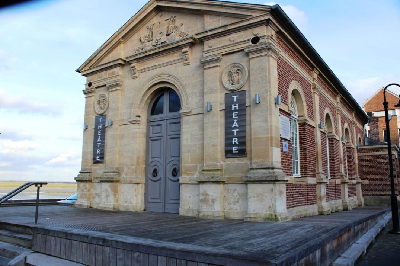OtBaiedeSomme-Tribunal de Commerce-Saint-Valery-sur-Somme