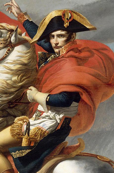 Napoléon Ier_© DR