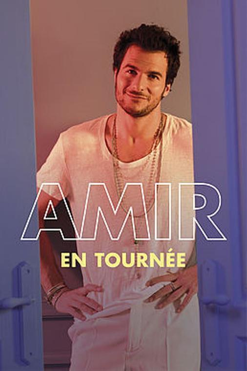 Amir_Zénith_Amiens_HDF