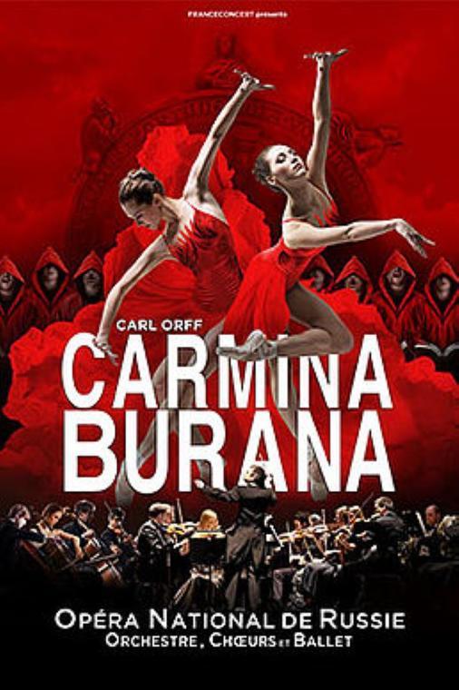 Carmina-Burana-Zenith-Amiens-HDF