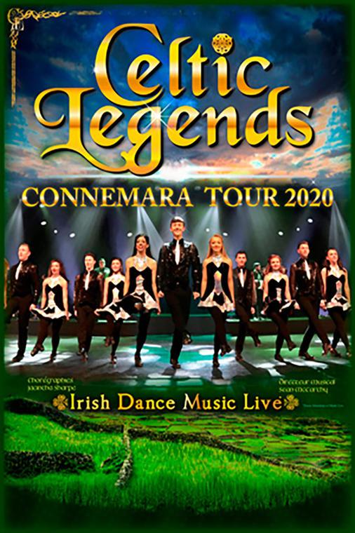Celtic-Legends-2020