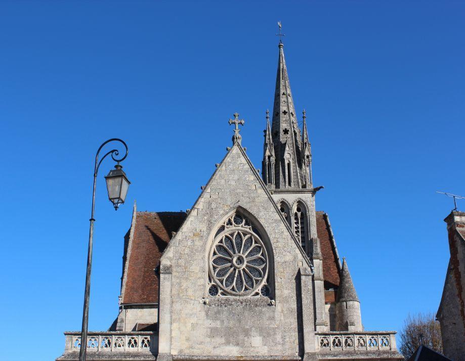 Crépy-en-Valois_Eglise Saint-Denis_Liliane Compain (1)