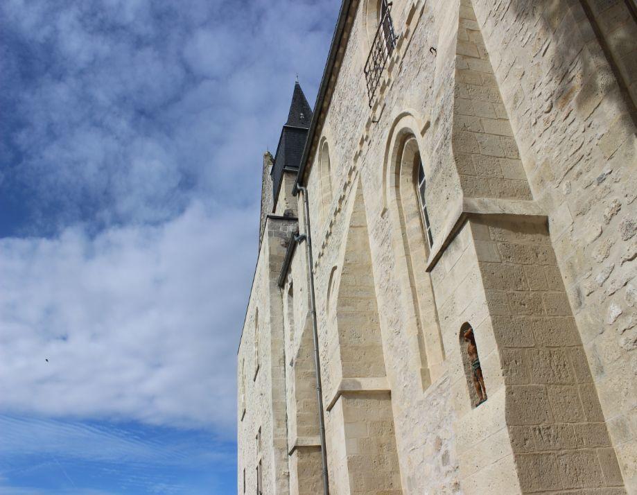 Crépy-en-Valois_MAV_Elise Herbette (1)