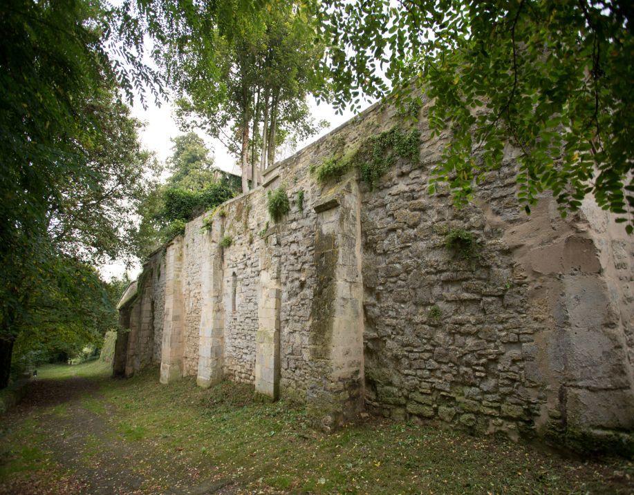 Crépy-en-Valois_Vieille ville_Sylvain Larose (3)