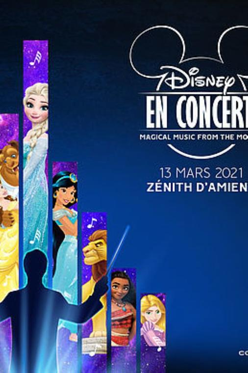 Disney-Zenith-Amiens-HDF
