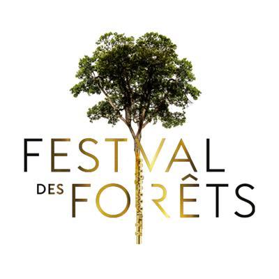 Festival des forêts_Logo