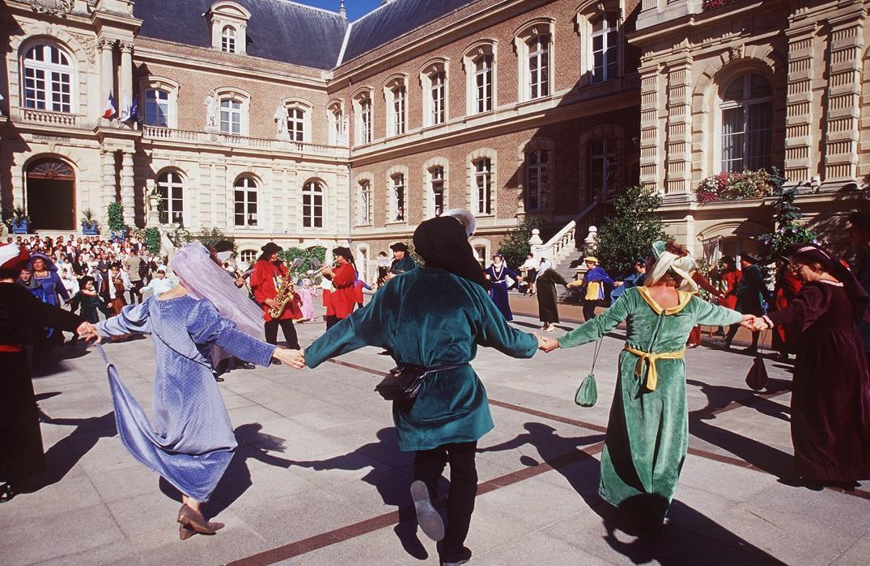 Fetemedievale_Redim1075_Amiens_Somme_Picardie (3)