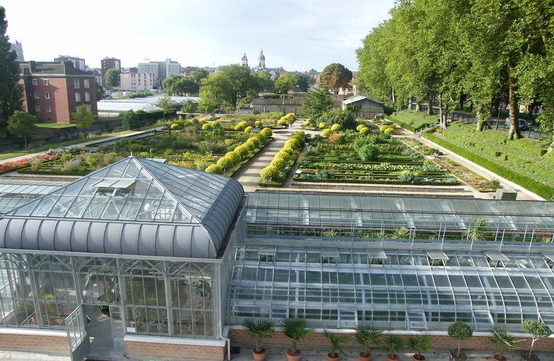 Jardindesplantes_Redim1075_Amiens_Somme_Picardie