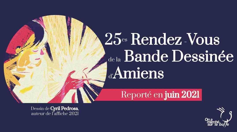 RDV BD_Amiens_HDF
