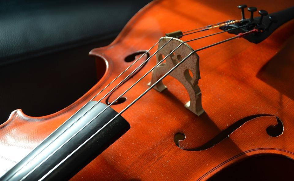 Violoncelle-7
