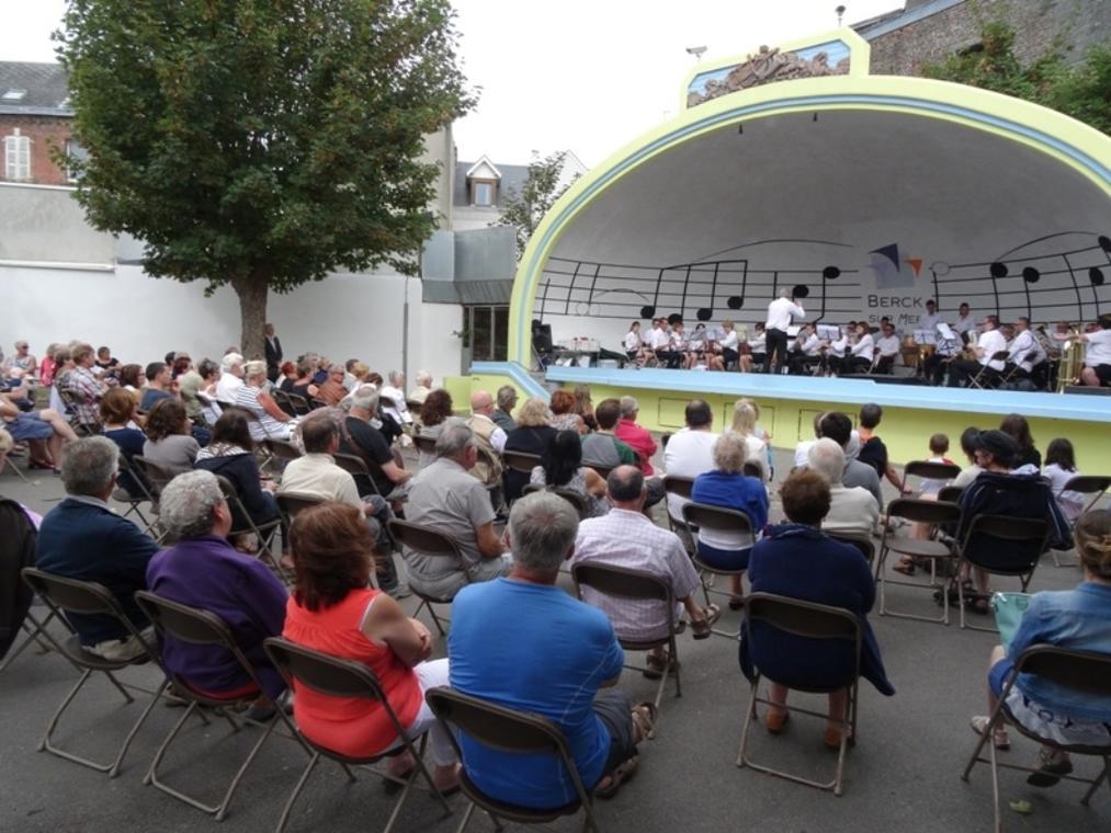 musicales-du-square (1)_1