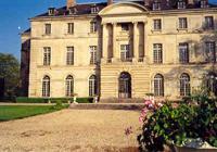 montgobert_chateau_exterieur_facade_2