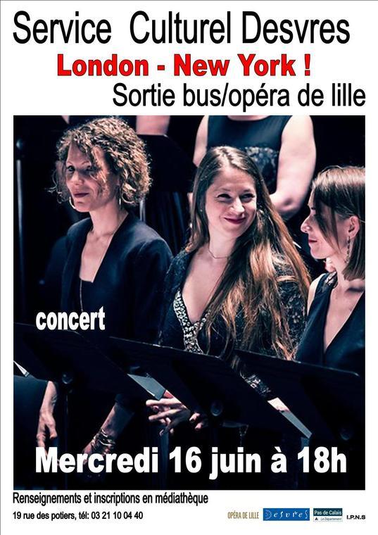 opera-serv-culture-bis_1