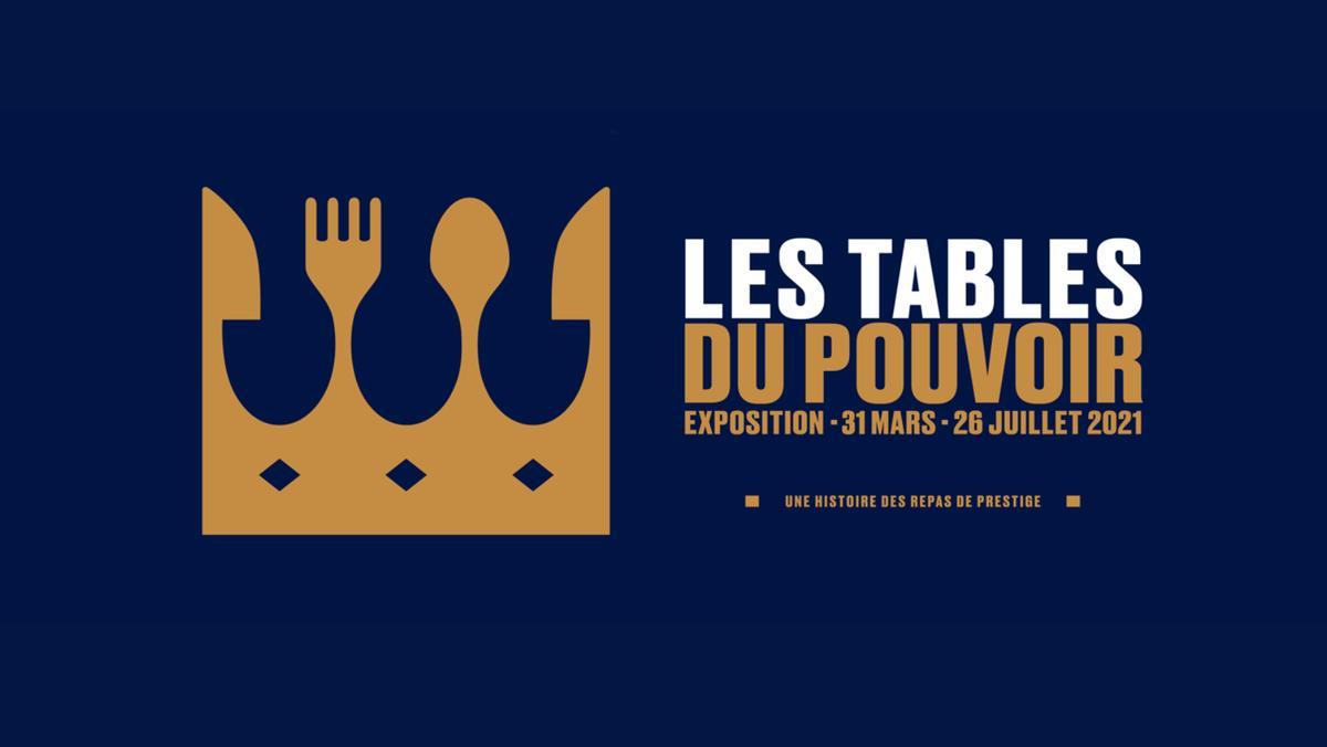affiche-les-tables-du-pouvoir_1