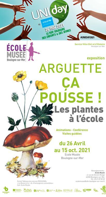 arguette-ca-pousse_1