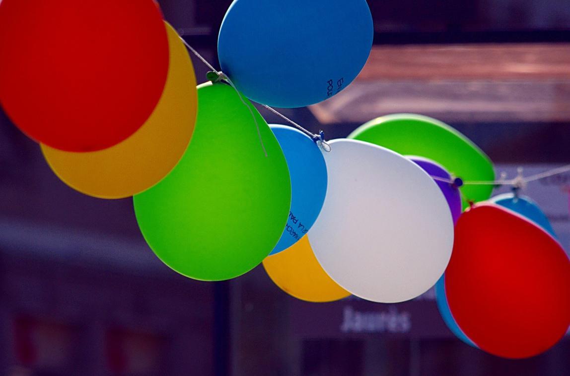balloons-732290-1920_1