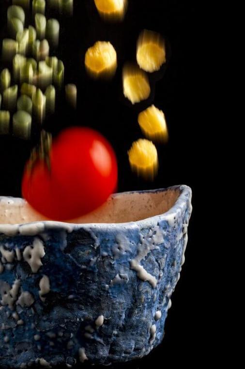 banquet-ceramique-on-y-mange-louvre-lens_1