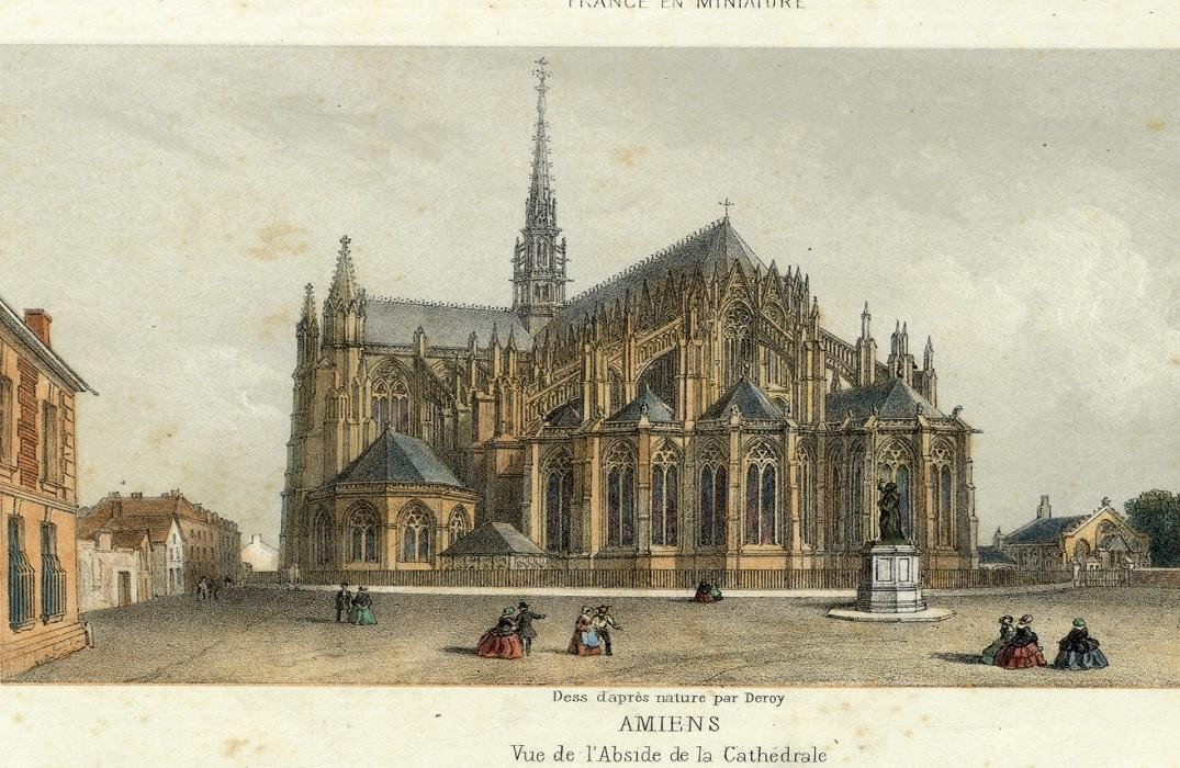cathedrale-Deroy-amiens-somme-hdf