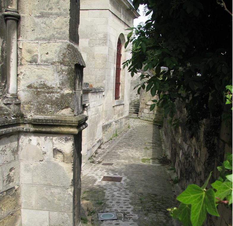 cathédrale_passage_sud