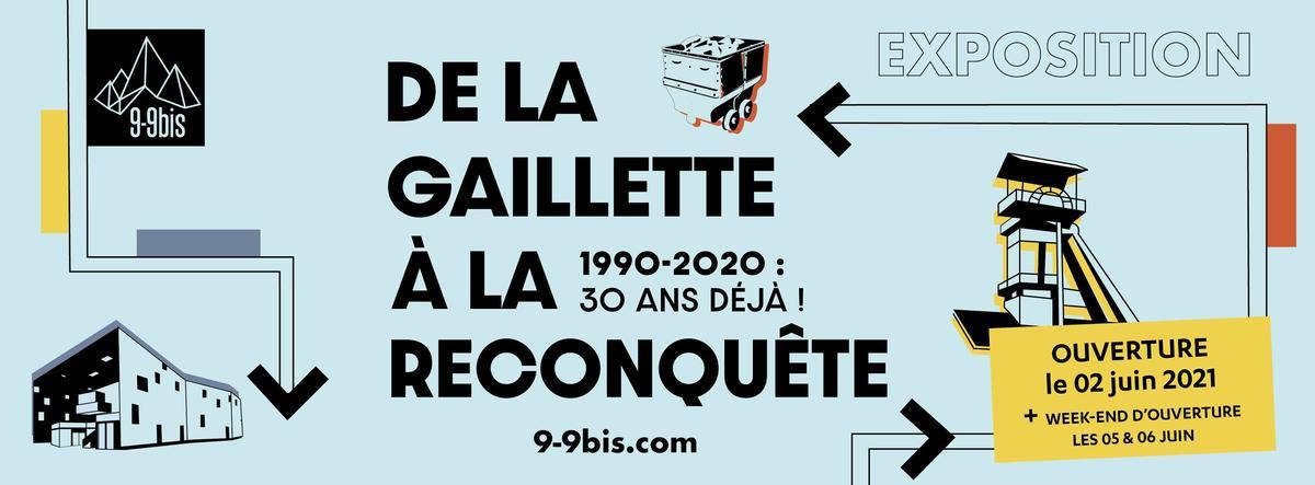 de-la-gaillette-a-la-reconversion (1)_1
