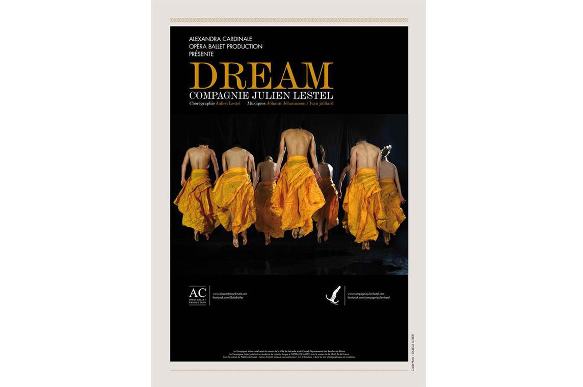 dream-1280x850_1