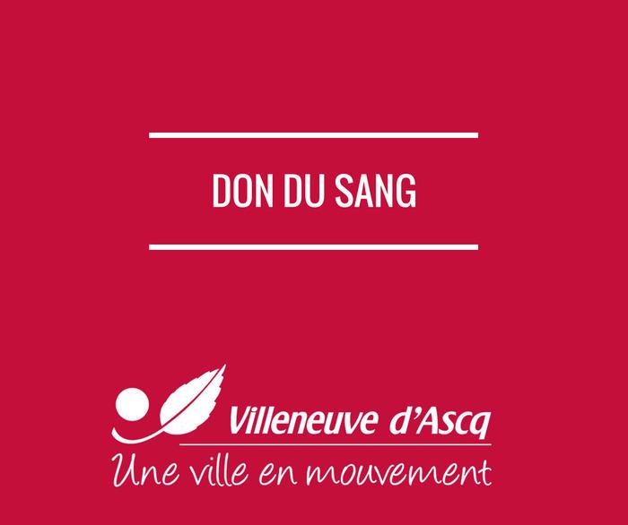 Don du sang_1