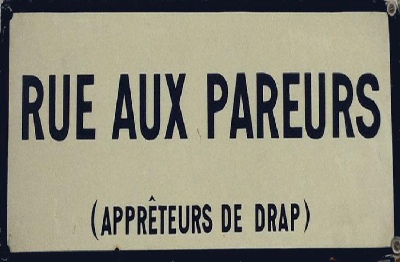 event-visite-commentee-etymologie-des-rues-459612