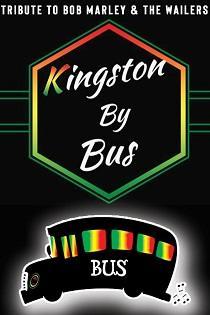 kingston-by-bus_1