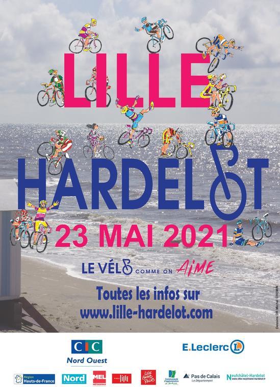 lille-hardelot (3)_1
