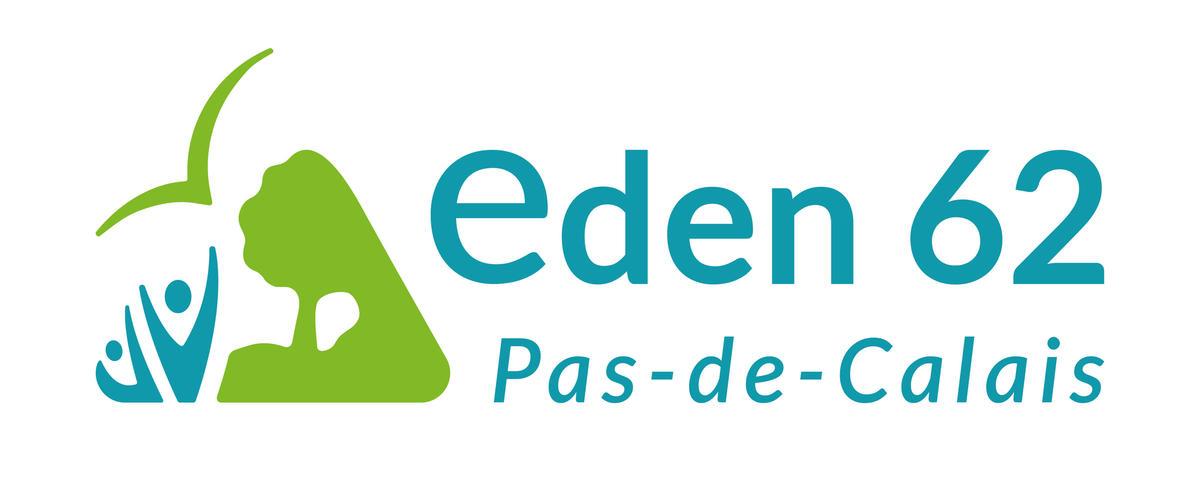 logo-eden62-2018 (3)_1