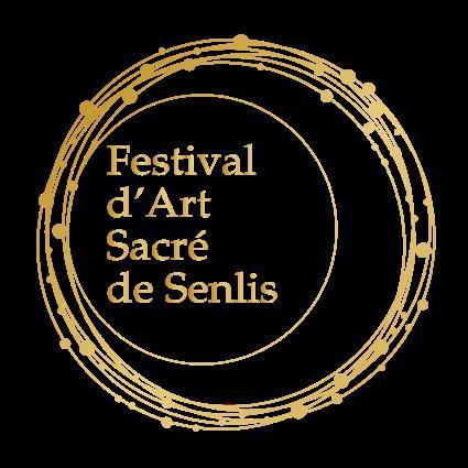logo-festival-d-art-sacre