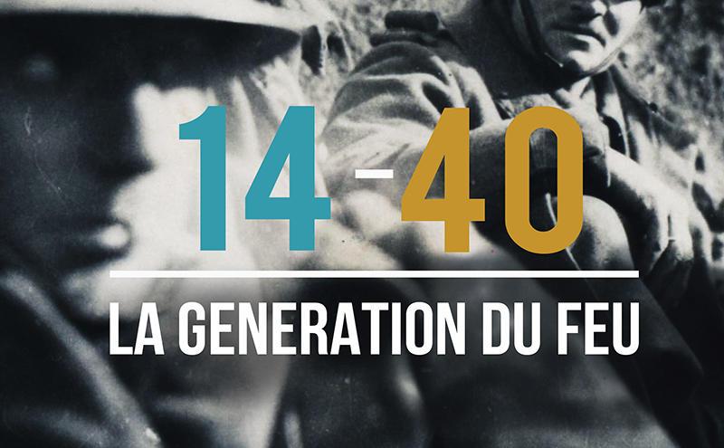 Exposition 14-40 Caverne < Oulches-la-Vallée-Foulon < Aisne < Hauts-de-France