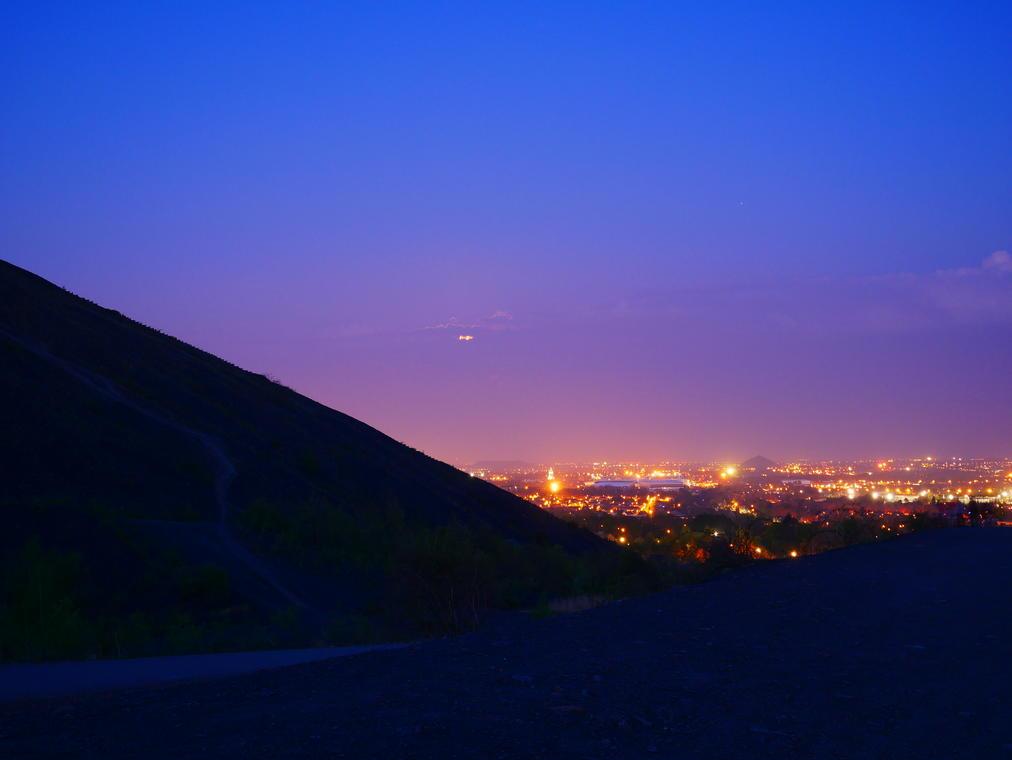rando-nocturne-sarah-lens-lievin-tourisme50 (1)_1