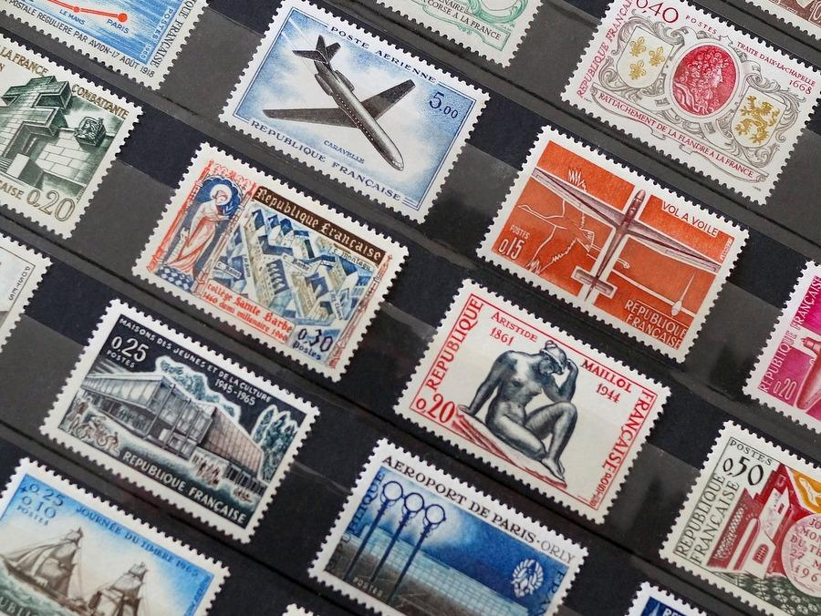 stamps-1803578_1920