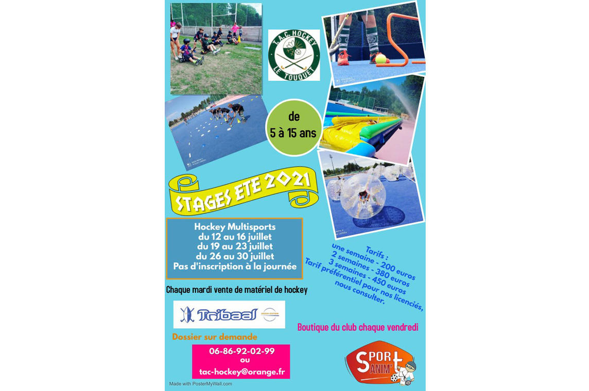 stagehockeyete21-1280x850_1