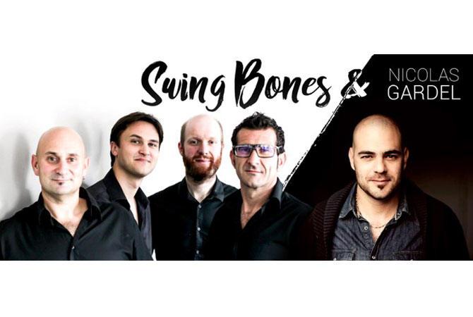swingbones-670x450_1