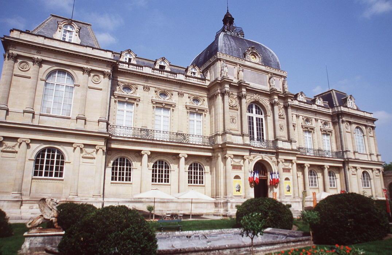 musée_picardie_redim 1075_amiens_somme_picardie