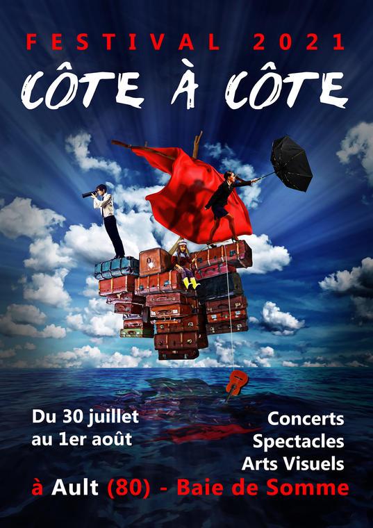 080121 - AULT - Festival Côte à Côte
