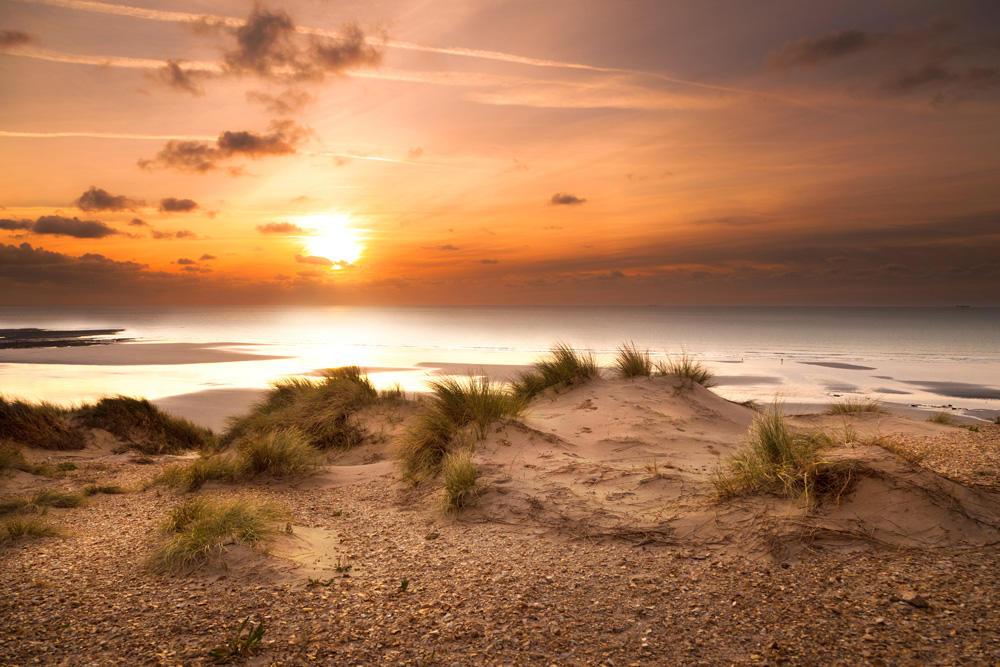 150.dunes-slack-23.08.2021_1