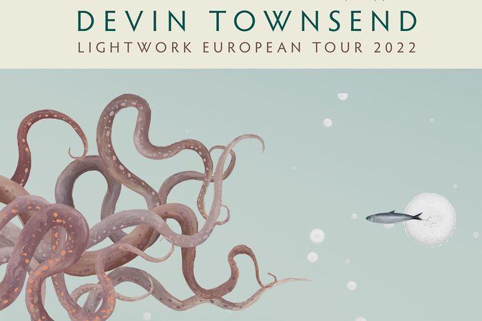Devin Townsend_1